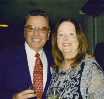 2006 Don Terwilliger and Kristen Druker