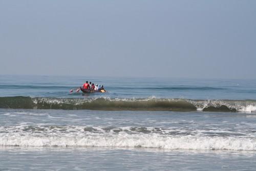 LifeguardsAh