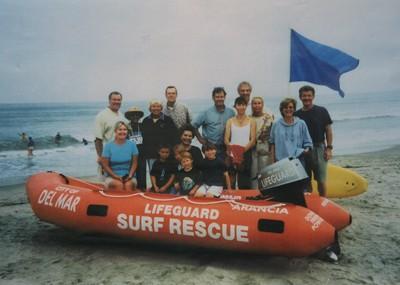 LifeguardsAj
