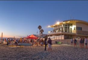 beachSafetyCenterNight-big