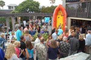 Lifeguard Party 2015 (11)