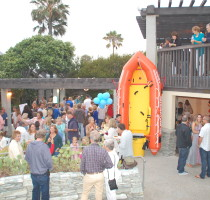 Lifeguard Party 2015 (15)