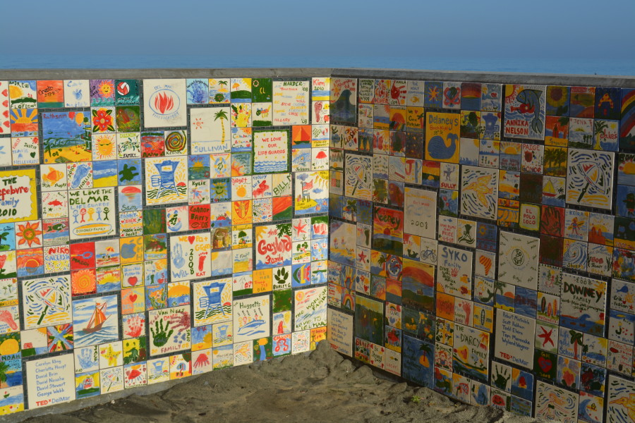 Tower Tiles (3)